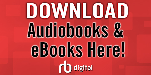 Recorded Books Download